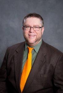Joel O'Conner - System Engineer
