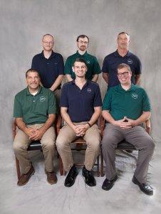 Kent Engineering Team