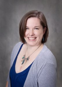 Maggie Levack - Executive Services Administrator